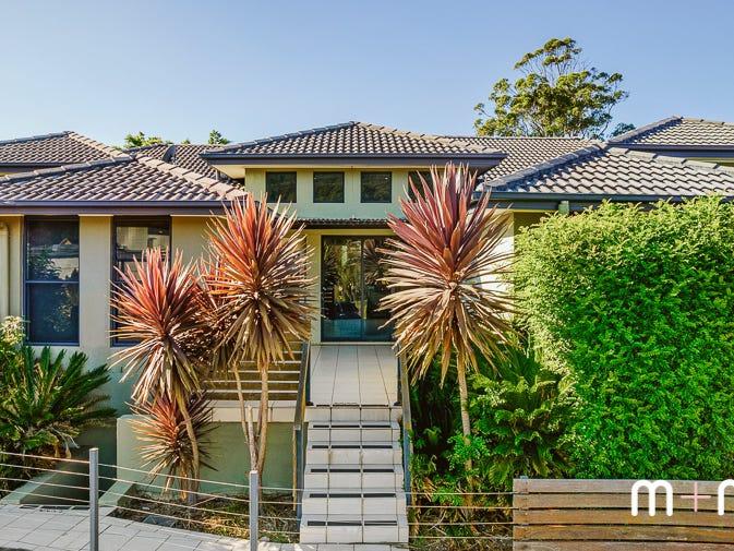 3/21 Franklin Avenue, Bulli, NSW 2516