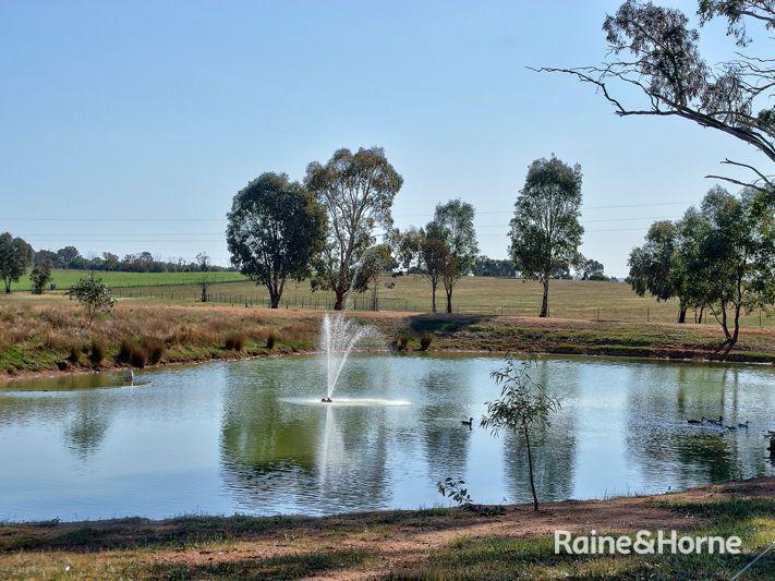 """""""Wonga Lea"""" 639 Morongla Road, Cowra, NSW 2794"""