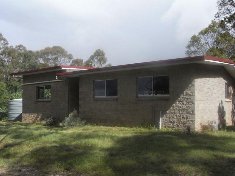 194  Goodyear Road, Cedar Pocket, Qld 4570
