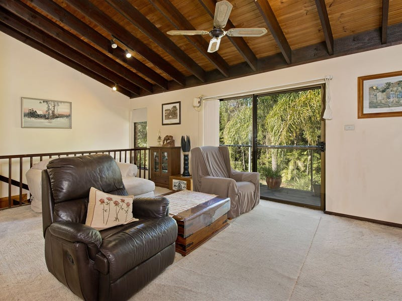 12 Candelo Close, Port Macquarie, NSW 2444