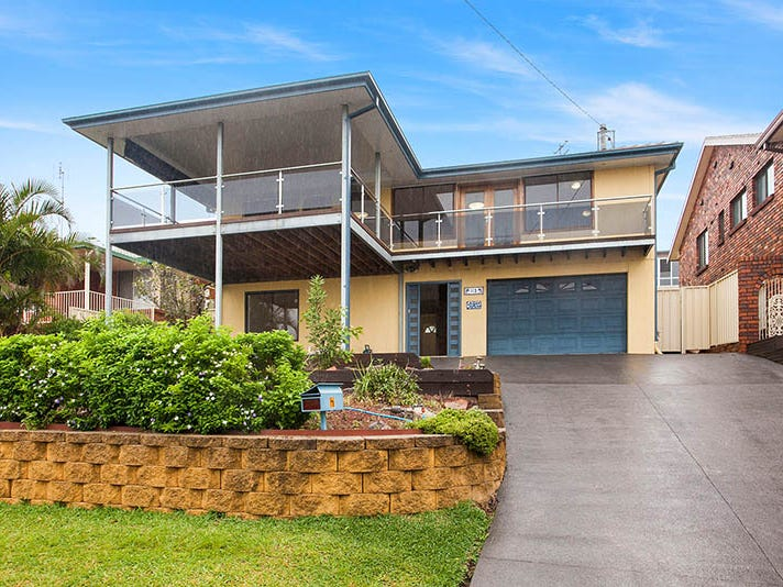 113 Landy Drive, Mount Warrigal, NSW 2528