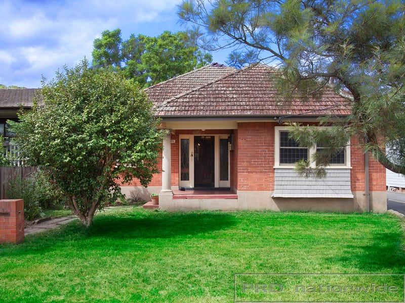 10 Allan Street, Lorn, NSW 2320