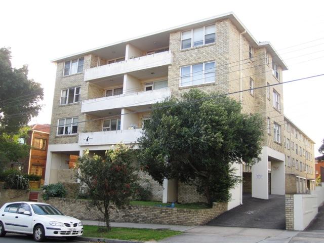 2/32 Rainbow Street, Kingsford, NSW 2032