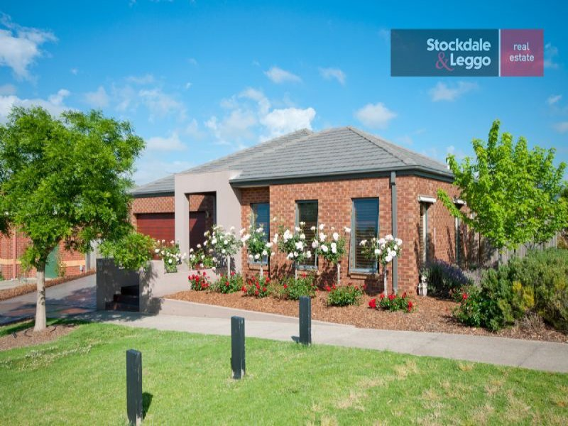 25 Beechville Place, Craigieburn, Vic 3064