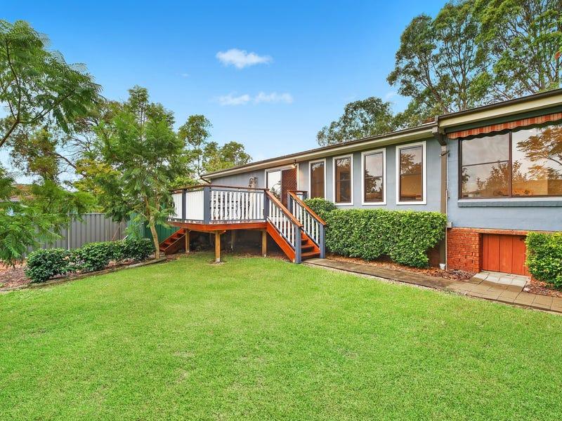 50 Premier Way, Bateau Bay, NSW 2261