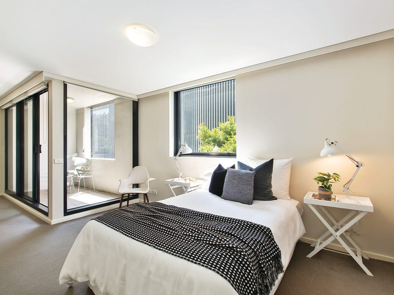 202/594 St Kilda Road, Melbourne, Vic 3004