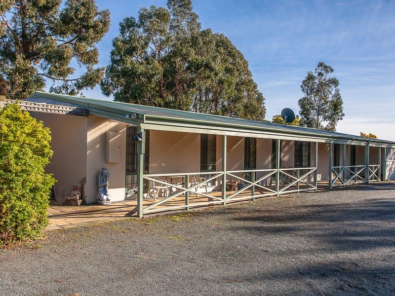 3 Malwood  Place, Forcett, Tas 7173