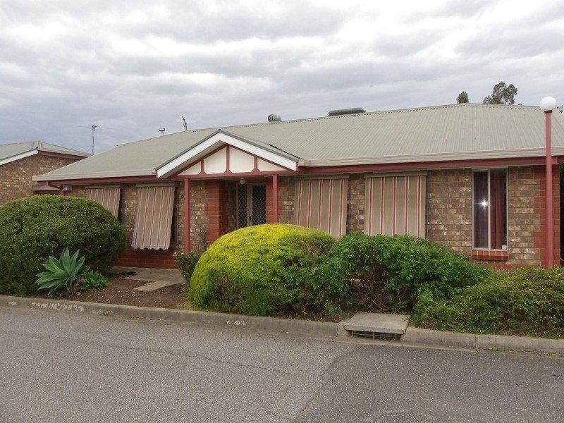 9/9/8 Ivy Way, Para Hills West, SA 5096