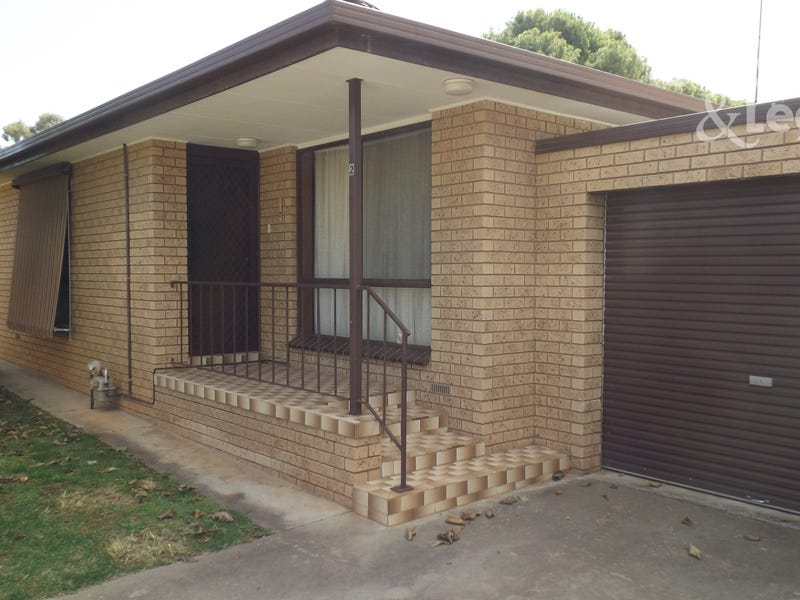 2/8 Tower Street, Corowa, NSW 2646