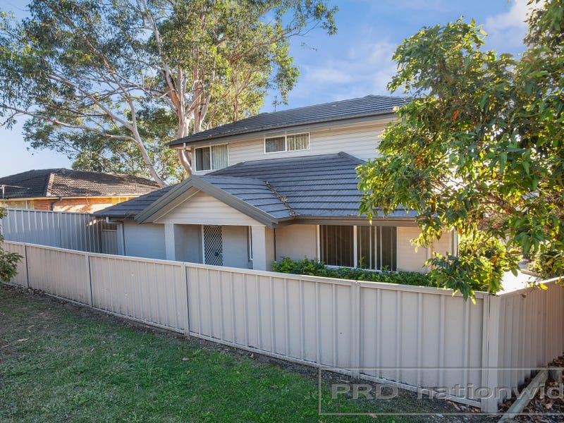 10/21-23 Harvey Road, Rutherford, NSW 2320