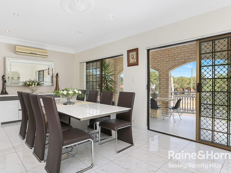 12 Karne Street South, Riverwood, NSW 2210
