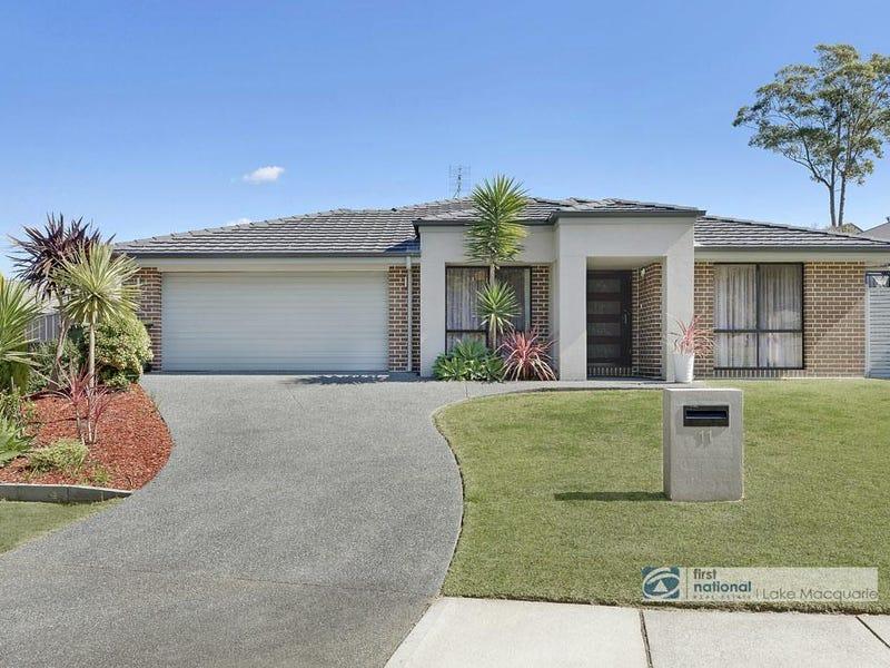 11 Dromedary Street, Cameron Park, NSW 2285