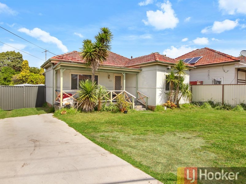 193 Stoney Creek Road, Beverly Hills, NSW 2209