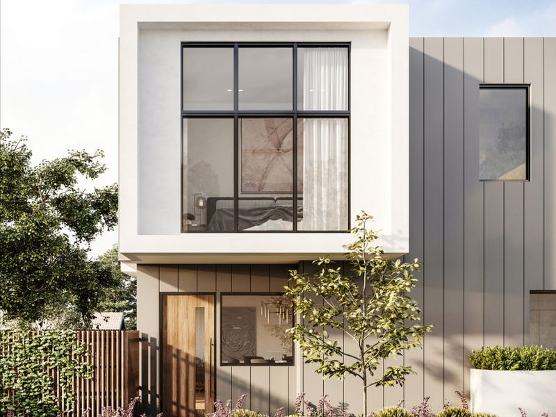 7/19-21 Northcliffe Road, Edithvale