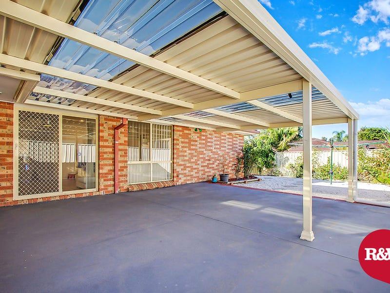 19 Gosha Close, Rooty Hill, NSW 2766