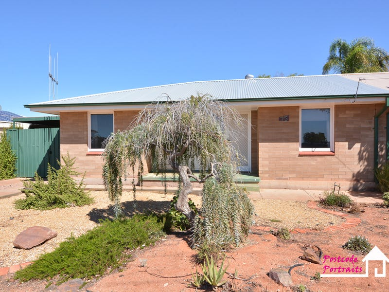 75 Heurich Terrace, Whyalla Norrie, SA 5608