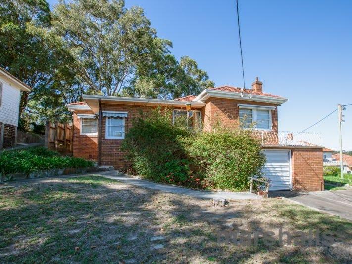 28 Moore Street, Birmingham Gardens, NSW 2287