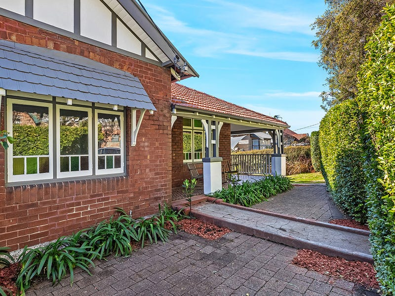 60 & 62 Elizabeth Street, Tighes Hill, NSW 2297