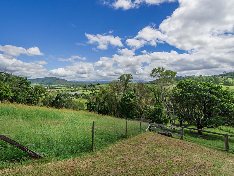 Lot 13 Hills Road, Mount Samson, Qld 4520