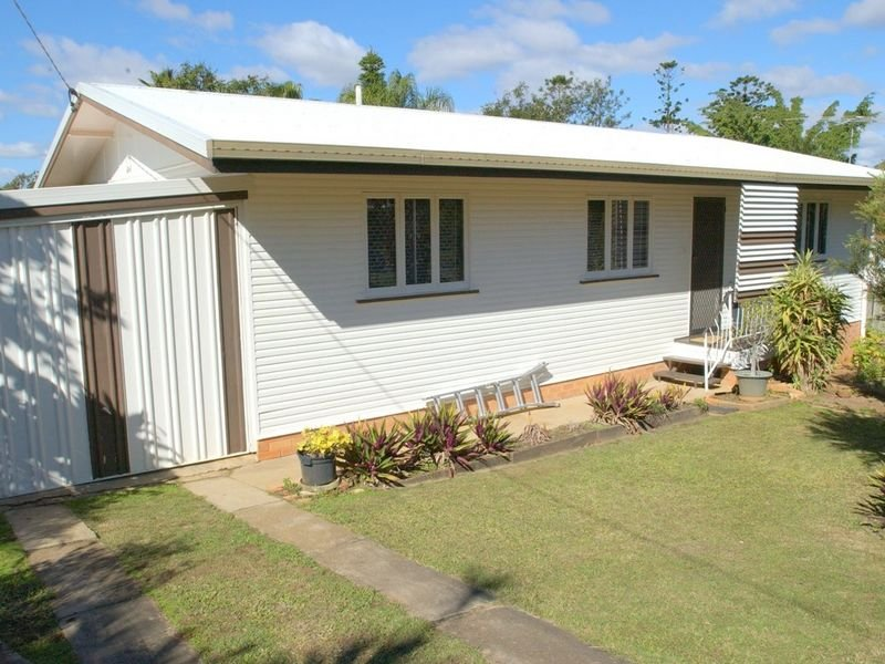 1 Houghton Street, Petrie, Qld 4502