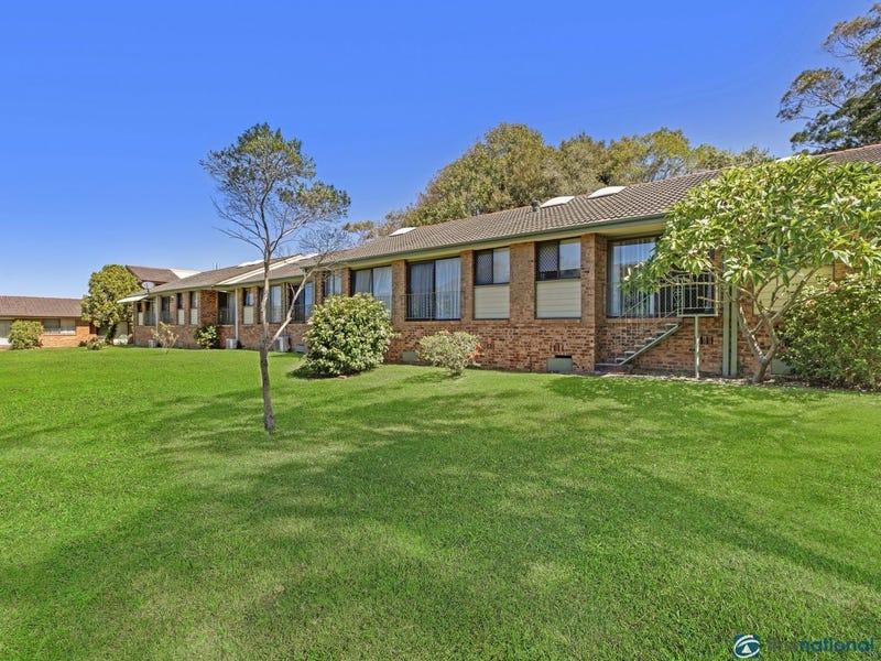 29/80 Dalnott Road, Gorokan, NSW 2263