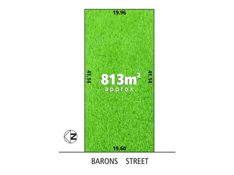 11  Barons Street, Magill, SA 5072
