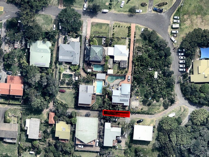 Lot 1, Stanwell Avenue, Stanwell Park, NSW 2508