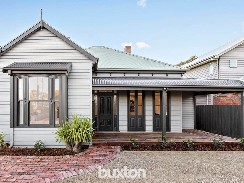 560 Nepean Highway, Bonbeach, Vic 3196