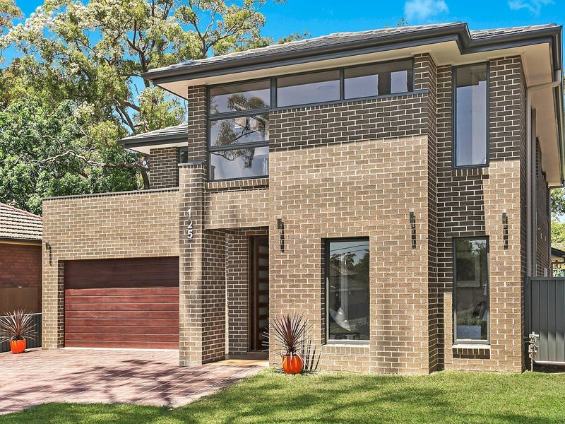 125 Boundary Road, North Epping, NSW 2121