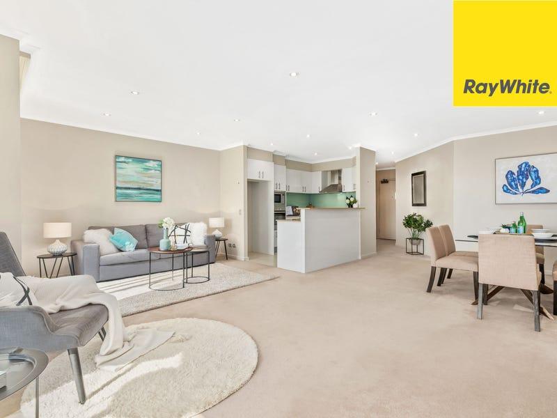 502/76 Rawson Street, Epping, NSW 2121