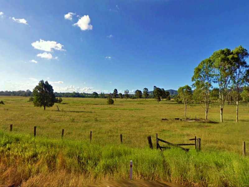 Lot 1 - 2582 Cooroy Gympie Road, Federal, Qld 4568