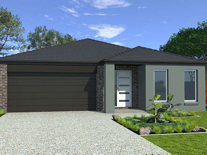 1421 NILOMA STREET St Germain, Clyde North