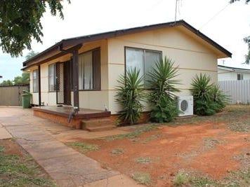 73 Monaghan Street, Cobar, NSW 2835