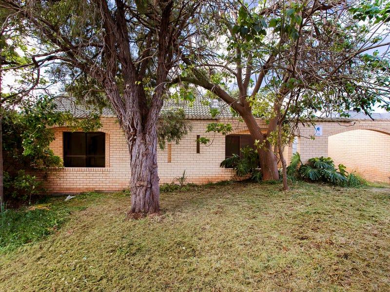 4 Indora Avenue, Ingle Farm, SA 5098