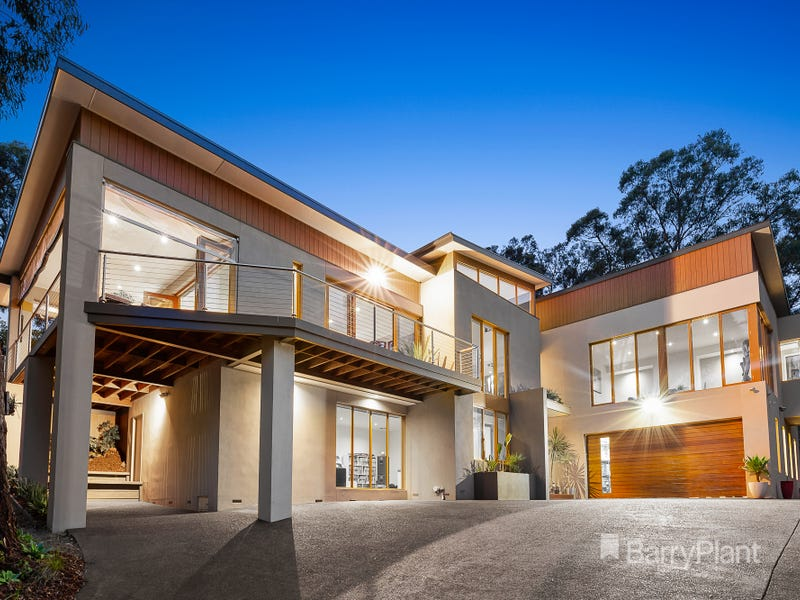 19-23 North Valley Road, Park Orchards, Vic 3114