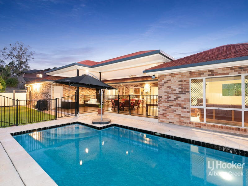 3 Diorama Court, Eatons Hill, Qld 4037