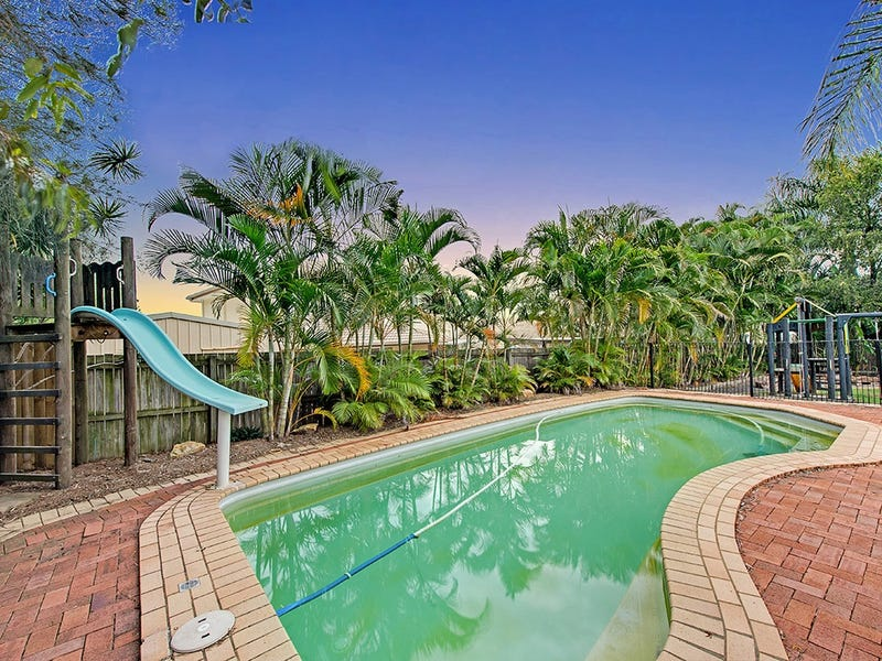 11 Victoria Cl, Forest Lake, Qld 4078