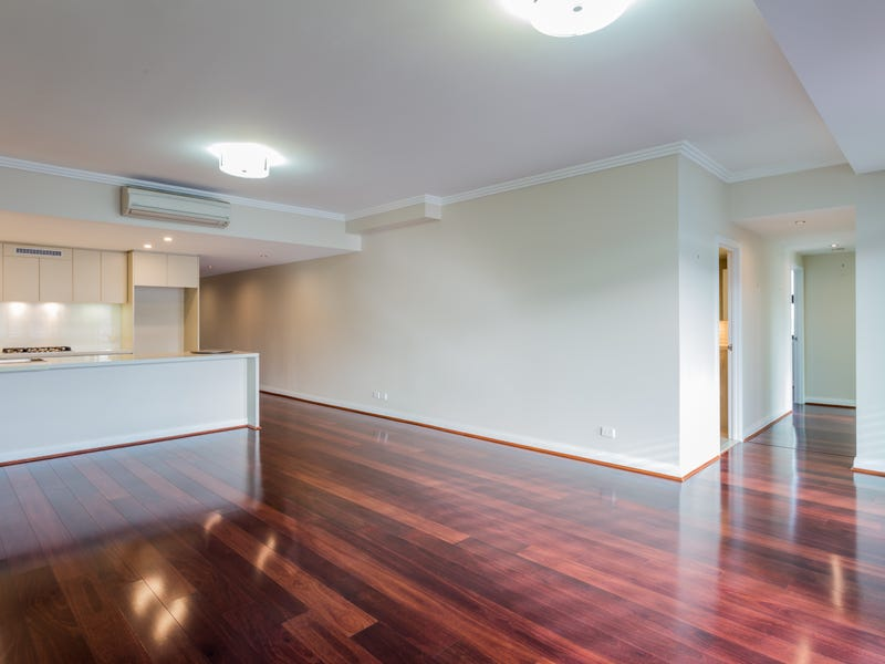 86/1 Timbrol Ave, Rhodes, NSW 2138