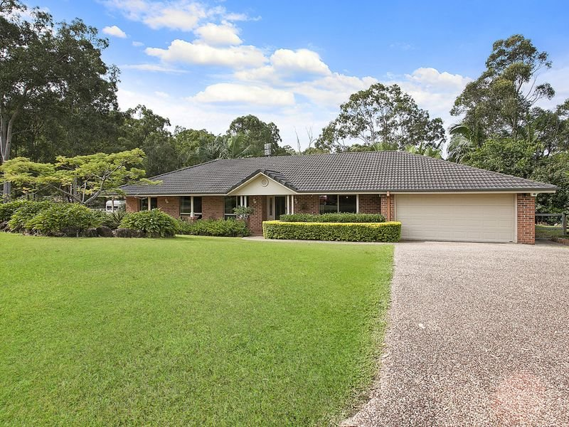 19 Rokeby Court, Nerang, Qld 4211