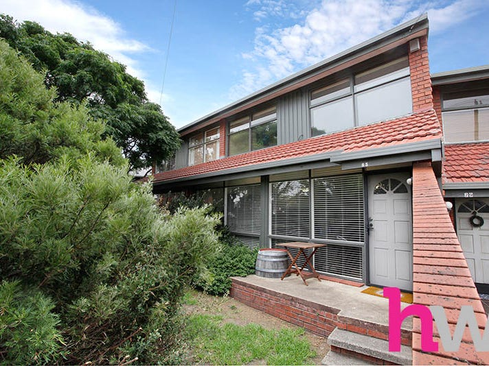 85 Normanby Street, East Geelong, Vic 3219