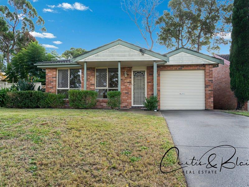 121 Ferodale Road, Medowie, NSW 2318