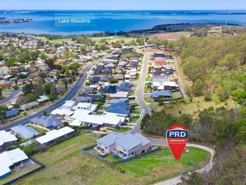 3 Mary Davis Avenue, Koonawarra, NSW 2530