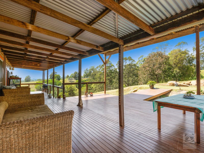 87 Starlight Way, Pumpenbil, NSW 2484