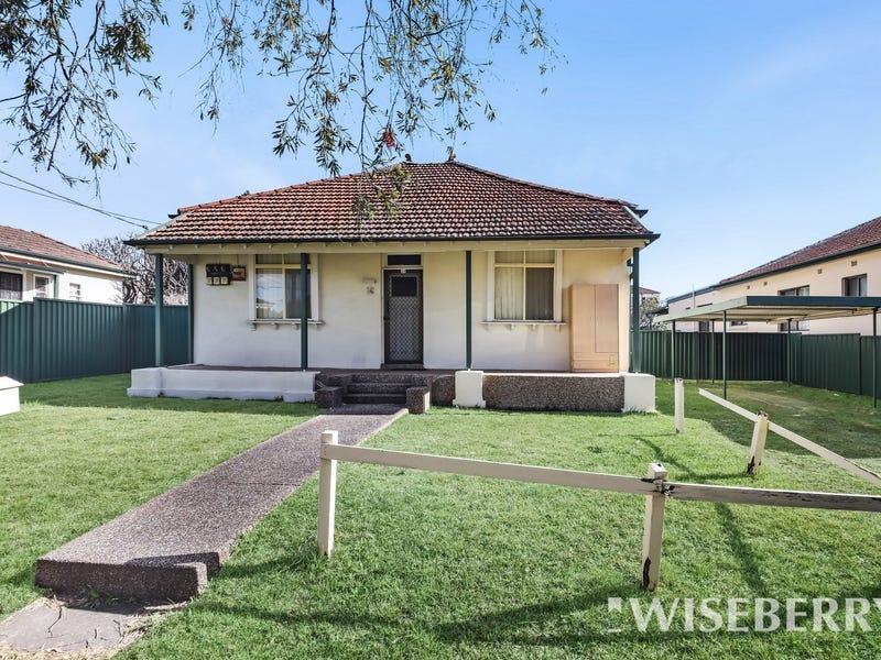 24 Acacia Ave, Punchbowl, NSW 2460