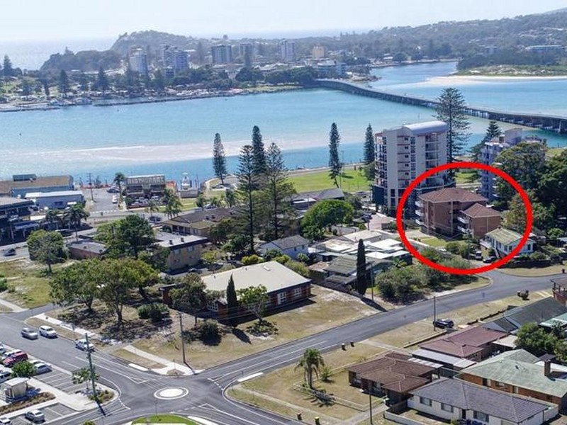 Unit 6/4-6 Catherine Street, Tuncurry, NSW 2428