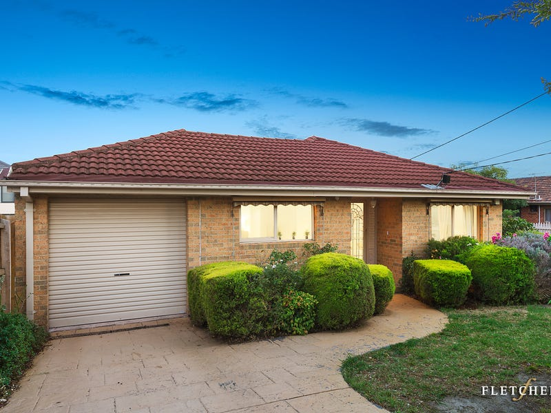 8 Lyndoch Street, Box Hill South, Vic 3128