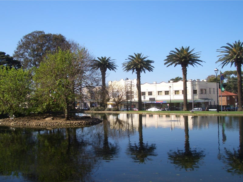 3B/42 Meryla Street, Burwood, NSW 2134