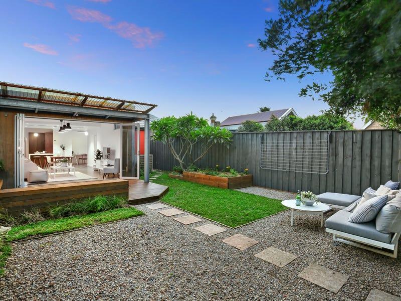 96 Salisbury Road, Camperdown, NSW 2050