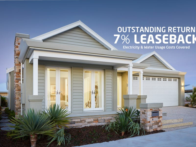 New house and land packages for sale in alkimos wa 6038 malvernweather Image collections
