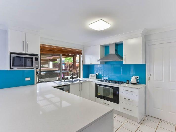 57 Taubman Drive, Horningsea Park, NSW 2171